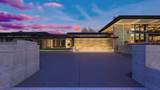 41927 Saguaro Forest Drive - Photo 19