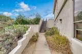 42435 Sombrero Road - Photo 71