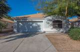 16698 Belleview Street - Photo 21
