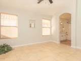16698 Belleview Street - Photo 9