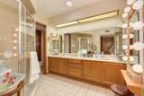 26629 Nicklaus Drive - Photo 8