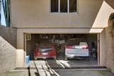 35816 52ND Street - Photo 56