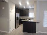 44 Greenfield Road - Photo 4