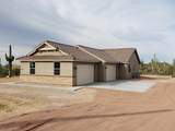 13709 Rancho Loredo Drive - Photo 2