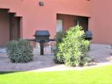 4303 Cactus Road - Photo 14
