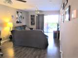 4303 Cactus Road - Photo 5