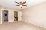 10330 Thunderbird Boulevard - Photo 22