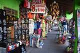 FB3 Los Portales - Photo 50