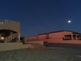 FB3 Los Portales - Photo 59
