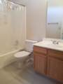 9 Northridge Circle - Photo 15