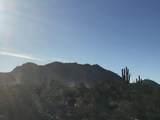 14043 Sagebrush Drive - Photo 4