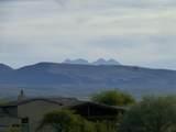 27901 Montana Drive - Photo 15