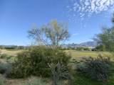 27901 Montana Drive - Photo 7