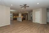9720 Legend Hills Road - Photo 4