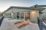 3 Glen Oaks Drive - Photo 16