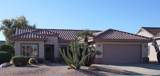 15965 La Paloma Drive - Photo 1