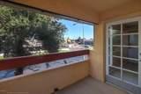 3131 Cochise Drive - Photo 10