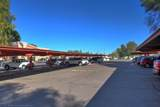 3131 Cochise Drive - Photo 20
