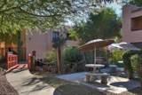 3131 Cochise Drive - Photo 21