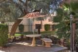 3131 Cochise Drive - Photo 22