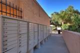 3131 Cochise Drive - Photo 23