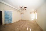 17843 19TH Place - Photo 16