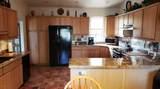 26433 Lakemont Drive - Photo 10