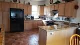 26433 Lakemont Drive - Photo 5