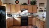 26433 Lakemont Drive - Photo 8