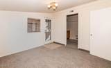 12421 22ND Avenue - Photo 11