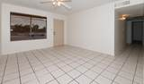 12421 22ND Avenue - Photo 12
