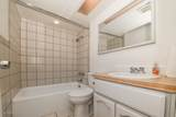 12421 22ND Avenue - Photo 13