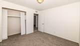 12421 22ND Avenue - Photo 14