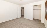 12421 22ND Avenue - Photo 16