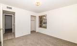 12421 22ND Avenue - Photo 17