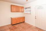 12421 22ND Avenue - Photo 19
