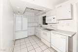 12421 22ND Avenue - Photo 5