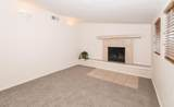 12421 22ND Avenue - Photo 7