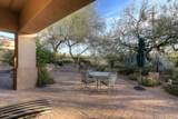 6449 Crested Saguaro Lane - Photo 57