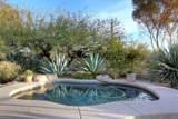 6449 Crested Saguaro Lane - Photo 59