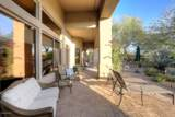 6449 Crested Saguaro Lane - Photo 61