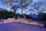 6449 Crested Saguaro Lane - Photo 67