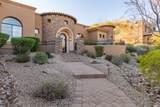 4318 Desert Oasis Circle - Photo 13
