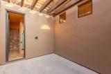 4318 Desert Oasis Circle - Photo 32