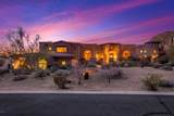 4318 Desert Oasis Circle - Photo 4