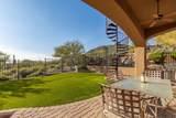 4318 Desert Oasis Circle - Photo 48