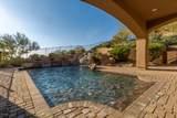 4318 Desert Oasis Circle - Photo 49