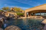 4318 Desert Oasis Circle - Photo 50