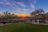 4318 Desert Oasis Circle - Photo 51