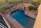 4318 Desert Oasis Circle - Photo 52
